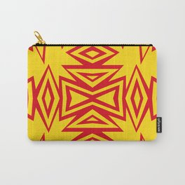 Firethorn - Coral Reef Series 012 Carry-All Pouch