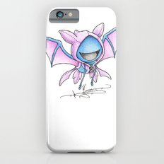 Still a little Batty iPhone 6s Slim Case