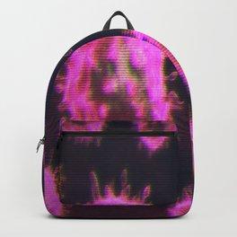 Virus Backpack