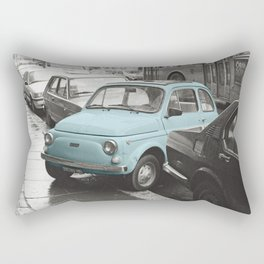 Cinquecento Rectangular Pillow
