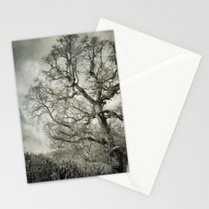 Standing Proud Stationery Cards