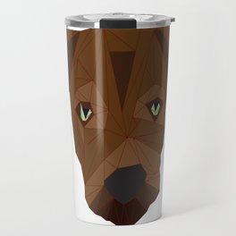 Shiloh Travel Mug