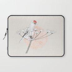 birdy Laptop Sleeve