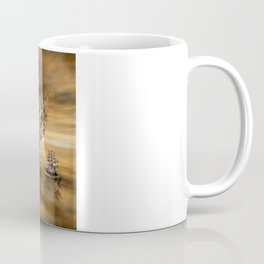 Andere Welten Coffee Mug