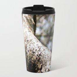 Look Up Travel Mug