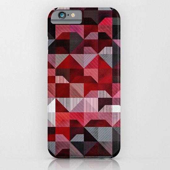 pyttyrnn iPhone & iPod Case