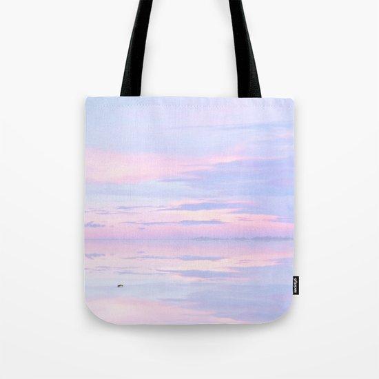 Sailor's dream Tote Bag