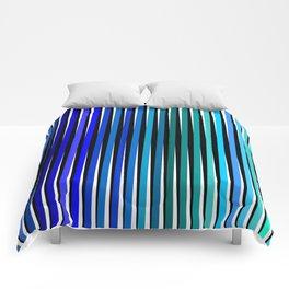 ReyStudios art2 Comforters