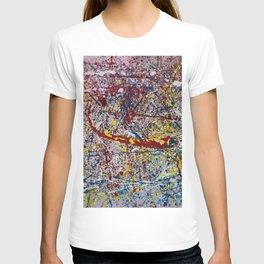 Paprika T-shirt