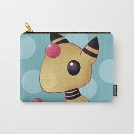 AMPHAROS Carry-All Pouch