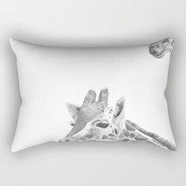 Son Rectangular Pillow