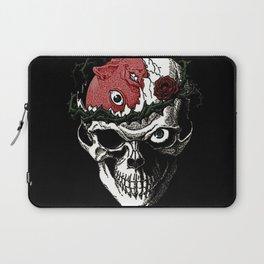 Skullz Laptop Sleeve