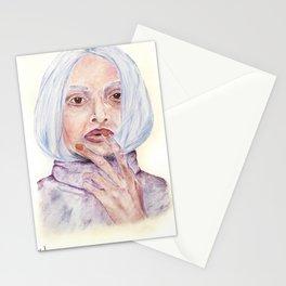 Ethel Stationery Cards