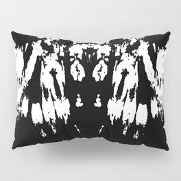 Eye Wonder #20 Pillow Sham