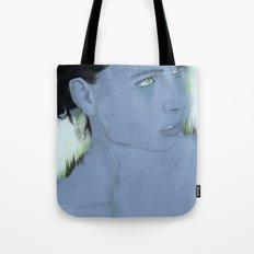 Reproach Tote Bag