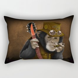 Rockers of the apes iPhone 4 4s 5 5c 6 7, pillow case, mugs and tshirt Rectangular Pillow