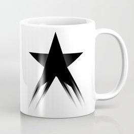 For the Martian Coffee Mug