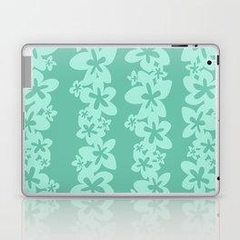 Bromo Laptop & iPad Skin