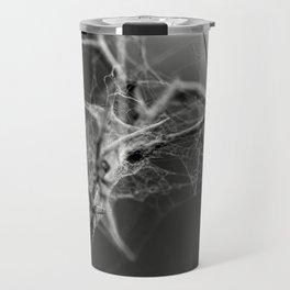 Thorns Travel Mug