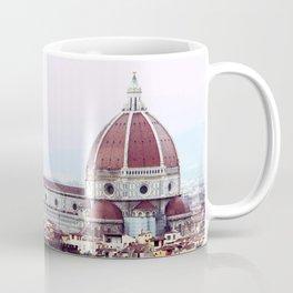 Piazelle Michelangelo Coffee Mug