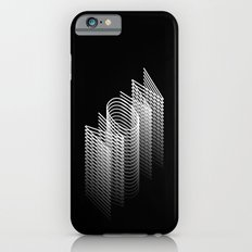 FOREVER NOW iPhone 6 Slim Case
