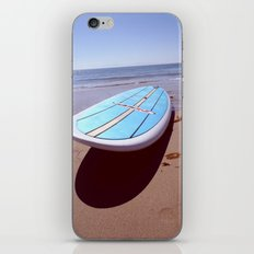 Hang Loose.  iPhone & iPod Skin