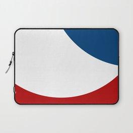 FLAG - FRANCE Laptop Sleeve