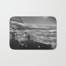 SPECIAL MOMENTS Bath Mat