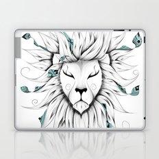 Poetic King Laptop & iPad Skin