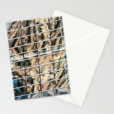 Trippinyah Stationery Cards