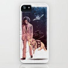 GTFO iPhone (5, 5s) Slim Case