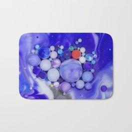 Bubbles-Art - Vinex Bath Mat