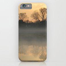 Morning Mist Slim Case iPhone 6s