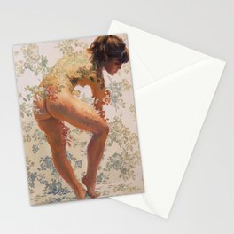 Dupontii Reprise Stationery Cards