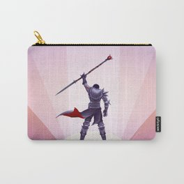 Champion of Kirkwall Carry-All Pouch