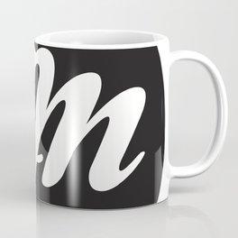 john mayer logo 2020 atin5 Coffee Mug