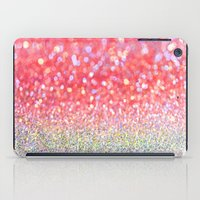 candy iPad Cases featuring Candy. by haroulita