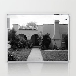 1084 O'BRIEN COURT, LOOKING EAST Laptop & iPad Skin