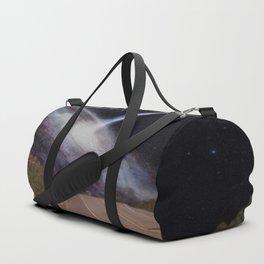 Drive Duffle Bag