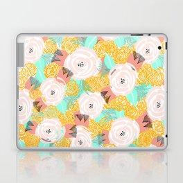 LE Print Laptop & iPad Skin
