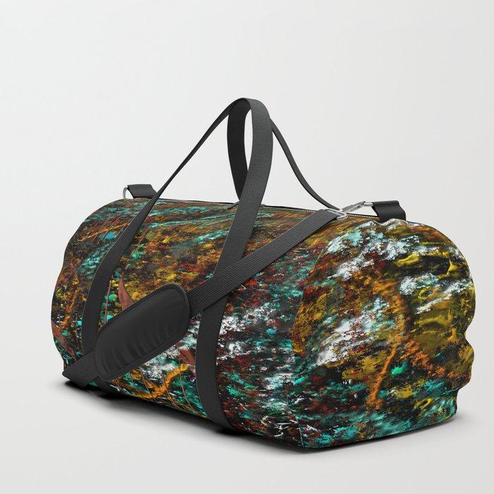 Break Free Duffle Bag