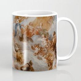 Renaissance Art Coffee Mug