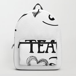 Tote Bag Design Teacher Stuff Teacher Tote Bag Backpack