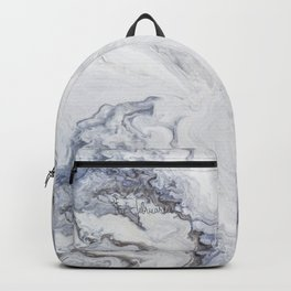 Glaciar Backpack