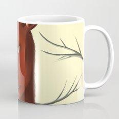 Satyre Mug
