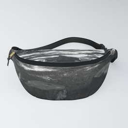 Gathering Fanny Pack