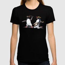 Rock (Colour) T-shirt