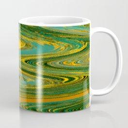 Life's Highways Coffee Mug