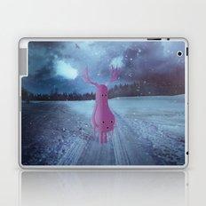 i n n e v a t o Laptop & iPad Skin