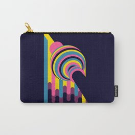 Lollipop Tower Carry-All Pouch